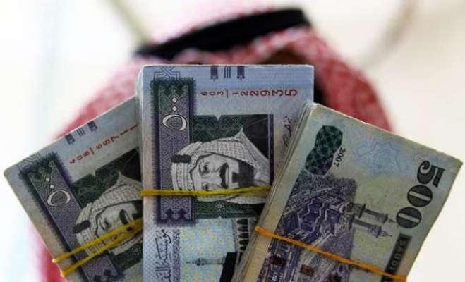 سعودی عرب میں منی لانڈرنگ کی سزا10 سال قید 50 لاکھ ریال جرمانہ مقرر