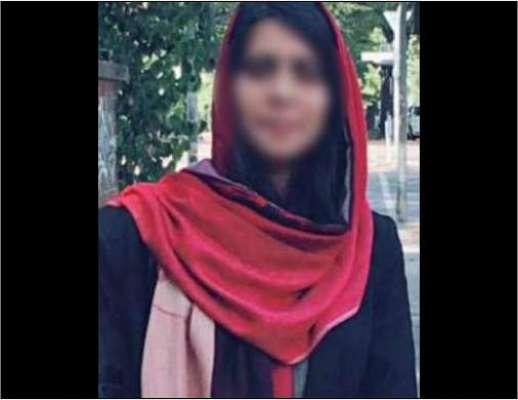 بیٹی کا مبینہ اغوا اور تشدد کیس، افغان سفیر پاکستان چھوڑ کر فیملی سمیت ..