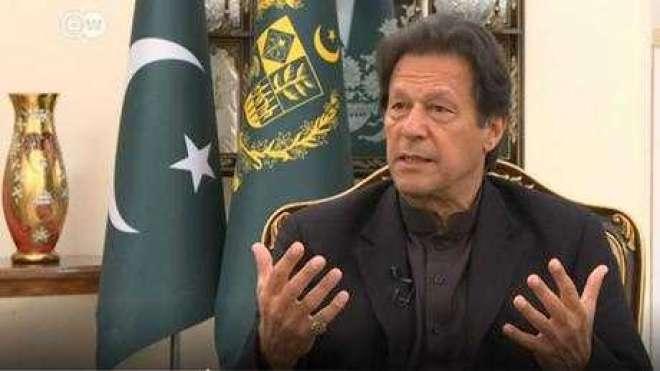 پاکستان: کیا عمران خان اعتماد کا ووٹ حاصل کر پائیں گے؟