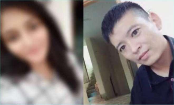 لاہور میں چینی باشندے کی بیوی کے لاپتا ہونے کے واقعے کا ڈراپ سین