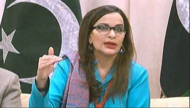 آئین پاکستان کے آرٹیکل 19 میں شہریوں کو معلومات تک رسائی کا حق ہے، ..