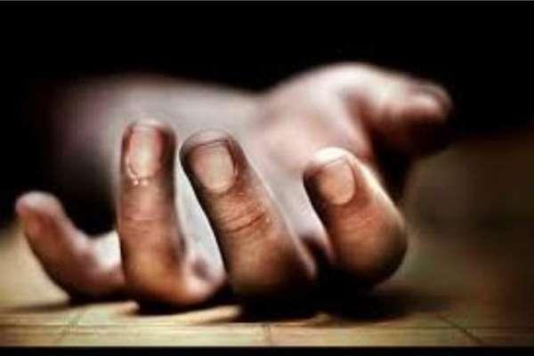 11 سالہ بچی کو اجتماعی زیادتی کا نشانہ بنا کر قتل کر دیا گیا