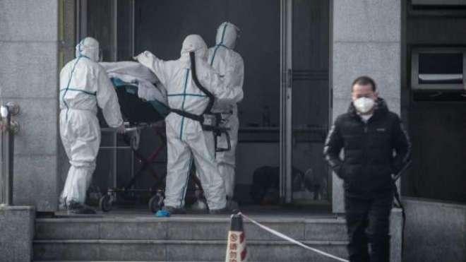 اسپین میں کورونا کی وبا پر قابو پانے کے لیے نافذ ایمرجنسی ساڑھے چھ ماہ ..