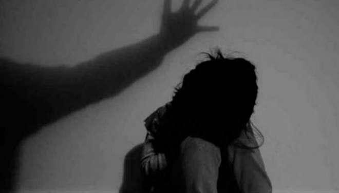 گوجرانوالہ کے قبرستان میں گورکن کی دس سالہ بچے سے زیادتی