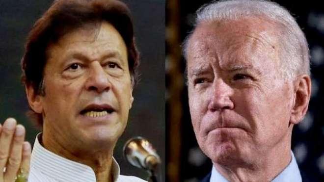معید یوسف کا بیان پاکستان کی جگ ہنسائی کا سبب بنے گا.ماہرین امور خارجہ