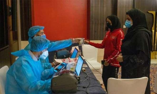 متحدہ عرب امارات میں مقیم ایکسپائرڈ ویزہ ہولڈرز کو بڑی رعایت مل گئی
