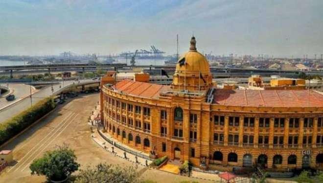 کراچی کیلئے سی پیک کے تحت بڑے اقتصادی ٹرانسفارمیشن پراجیکٹ کا آغاز
