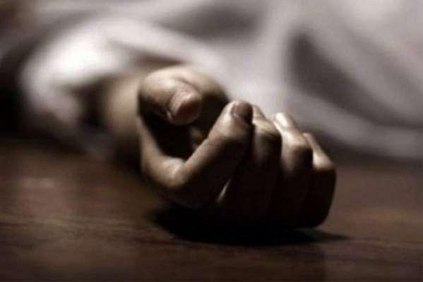 دُبئی میں غیر ملکی کے اندھے قتل کی واردات کا سراغ مل گیا