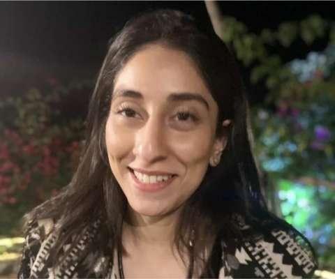 نور مقدم کیس ،ملزم ظاہر جعفر کا اعترافی بیان عدالت میں سنایا گیا