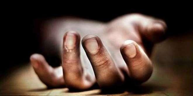 سیکیورٹی گارڈ نے نیند سے جگانے پر ساتھی کو فائرنگ کرکے قتل کردیا