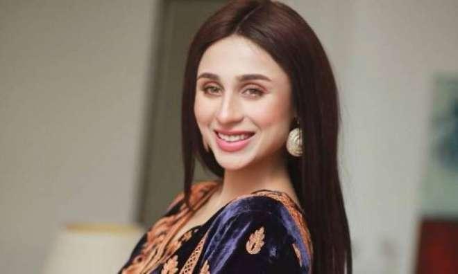 علی انصاری اور صبورعلی کی منگنی میں گھسیٹا جا رہا ہے، مشال خان