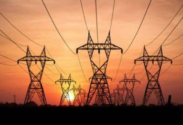 بجلی 2 روپے 7 پیسے فی یونٹ مہنگی ہونے کا امکان