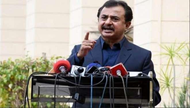 ْآج کراچی کے اچھا دن تھا سندھ کی بڑی شخصیات پی ٹی آئی میں شامل ہوئی ..