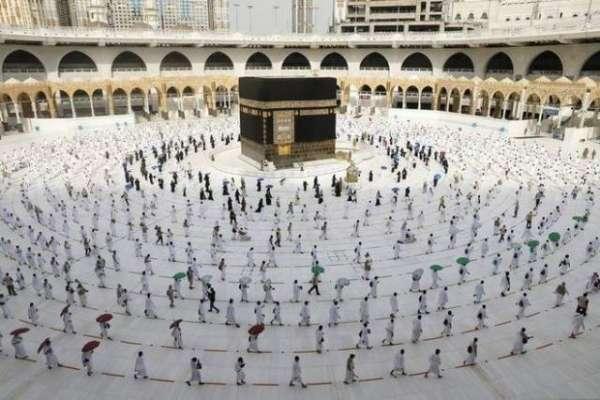 رمضان کے آخری عشرے میں قیام اللیل کی اجازت دے دی گئی