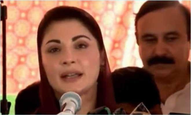 بلوچستان ميں طلباء کی بات سننے کی بجائے تشدد اور گرفتاری سفاکیت ہے، ..