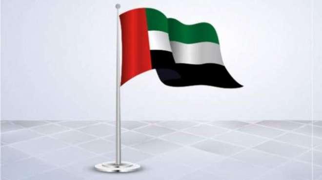 متحدہ عرب امارات نے سلامتی کونسل میں بڑی کامیابی حاصل کر لی