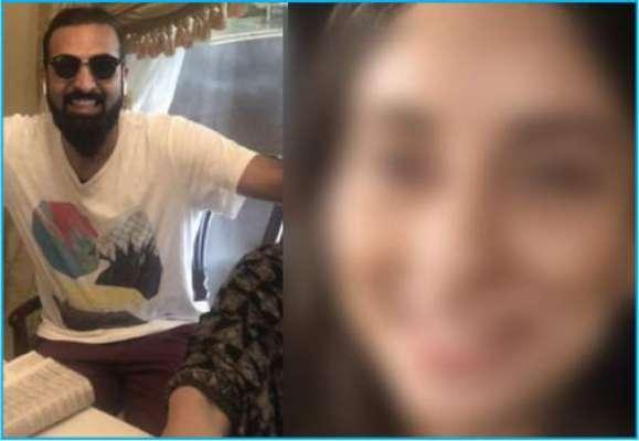 نور مقدم قتل کیس، محلے داروں کی جانب سے مقتولہ کی مدد نہ کیے جانے کا ..