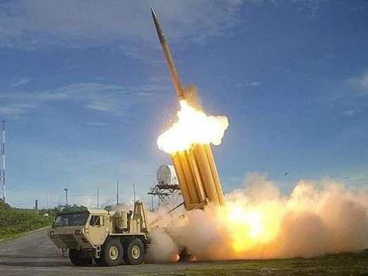 امریکا، روس اور چین اپنے جوہری ہتھیاروں کو مزید مہلک بنا رہے ہیں