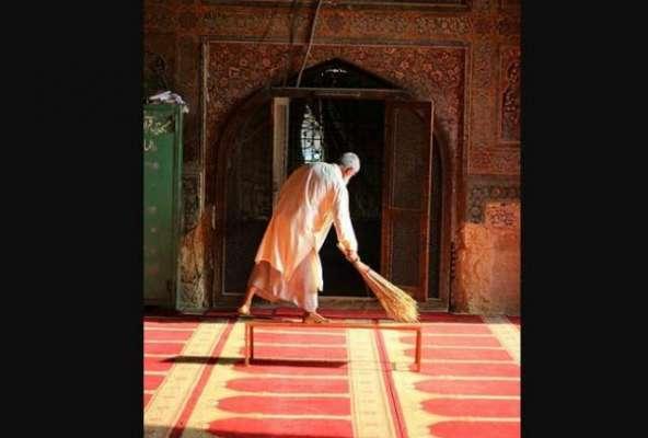 عدالت کا منفرد فیصلہ، ملزمان کو پنج وقتہ نماز پڑھنے، درخت لگانے اور ..