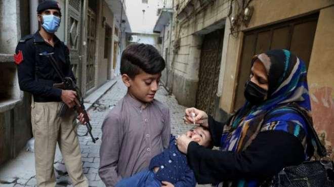 متحدہ عرب امارات ، پاکستان کو موذی بیماری سے بچانے کے لیے میدان میں ..
