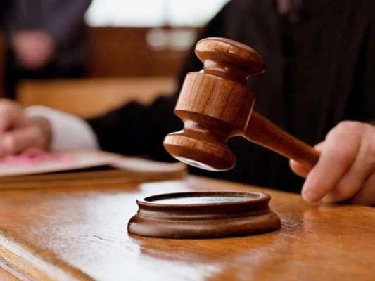 عدالت نے اگرتلہ کے مسلمان شخص کوپانچ سال جیل میں گزارنے کے بعد بے گناہ ..