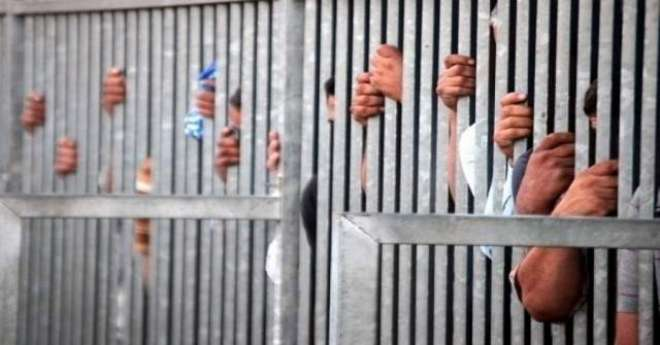 کراچی پولیس چیف کے احکامات پر منشیات اور اسٹریٹ کرمنلز کے خلاف شہر ..