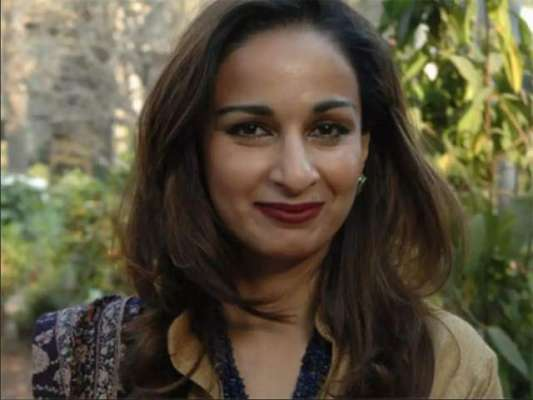بھارت نے مقبوضہ کشمیر کو دنیا کی سب سے بڑی جیل بنا دیا ہے، شیری رحمان