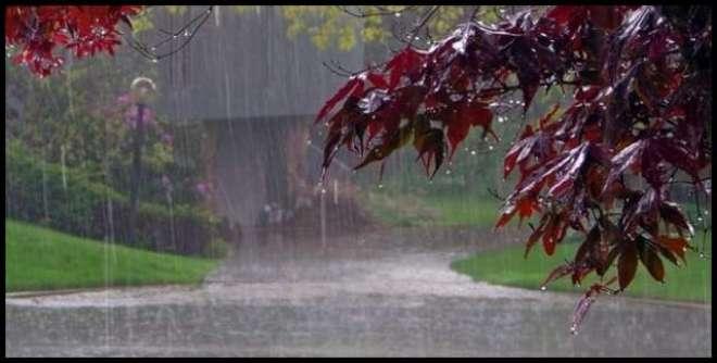 محکمہ موسمیات کی بلوچستان میں پیر سے جمعرات تک طوفانی بارشوں کی پیشگوئی