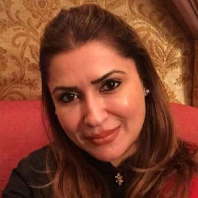 بی بی شہید نے سیاسی سوچ سے بدترین آمروں کو شکست دی ،شازیہ عطا مری