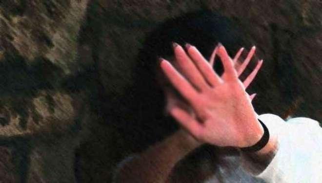 ہوٹل میں 7 روز تک لڑکی سے اجتماعی زیادتی کا واقعہ، اہم انکشافات سامنے ..