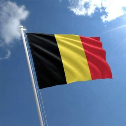 Belgium Visa From Pakistan - 2019 Visa Requirements, Process & Documents
