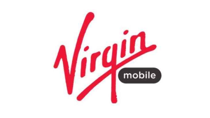 Virgin Mobile Number Check Code 2018 - Find UAE Virgin Number