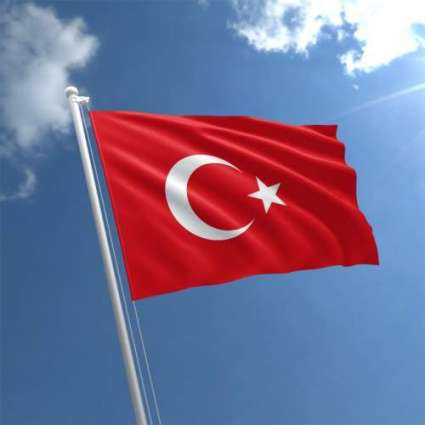 Turkey Visa (eVisa) From Pakistan - 2018 Requirements, Process & Documents