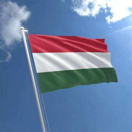 Hungary Visa From Pakistan - 2019 Visa Requirements, Process