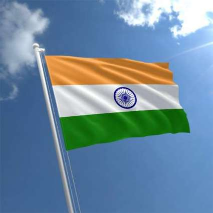 Indian Visa From Pakistan - 2019 Visa Requirements, Process & Documents