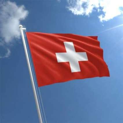 Switzerland Visa From Pakistan - 2019 Visa Requirements, Process & Documents