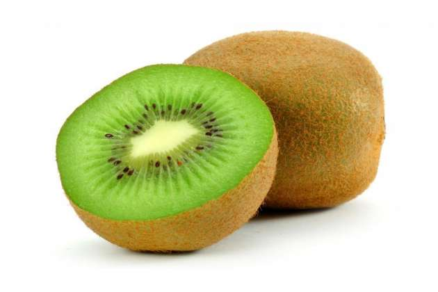 Kiwi Fruit - Article No. 696