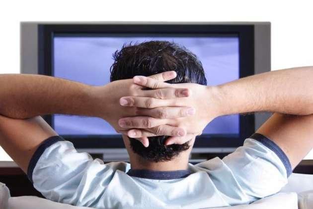 TV Beeni K Nuqsanat - Article No. 703