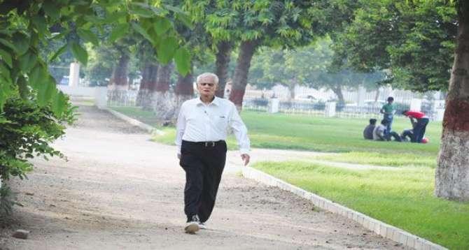 Sehat K Liye Zaroori Subha Ki Seer - Article No. 711