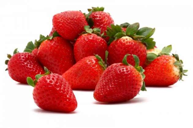 Strawberry - Article No. 727
