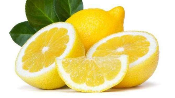 Lemon K Hairat Angeez 6 Fawaid