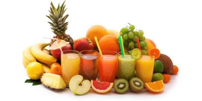 Ramzan Main Juices Ziada Istamal Karain - Article No. 960