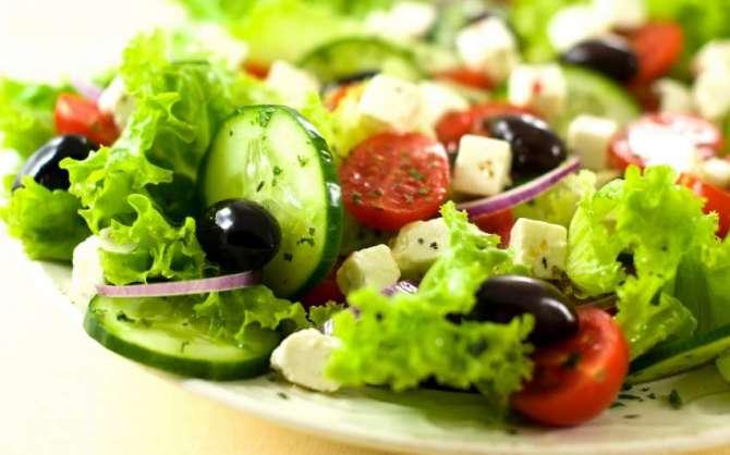 Salad Khana Na Bhooliay