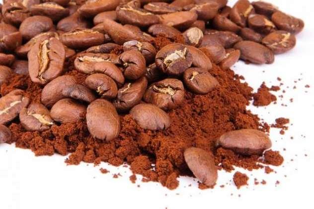 6 Amraz Ka Ilaj Coffee Se