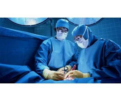 Appendix - Article No. 1062