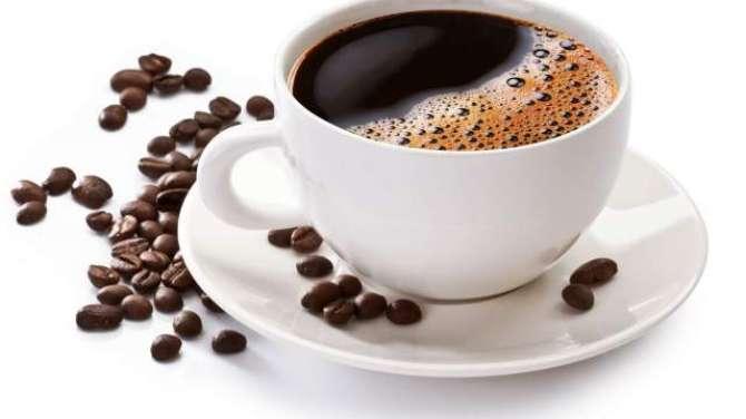 Coffee Peenay Se Kia Faida Hai