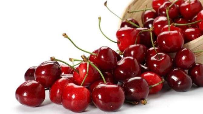 Cherry Wazan Ghataye Pur Sukoon Neend Laye