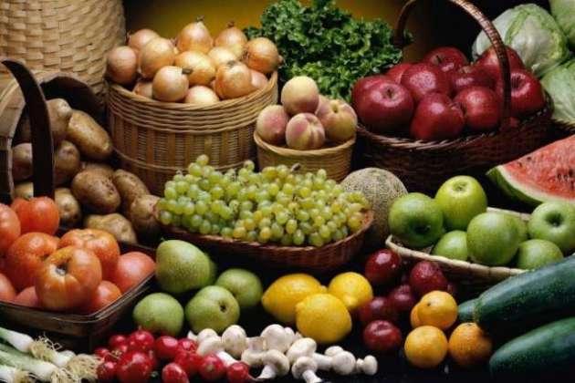 Ghaza Or Sehat
