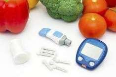 Diabetes Ke Mareezon Ke Liye 7 Din Ka Diet Plan