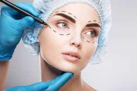 Plastic Surgery Ke Karishmay